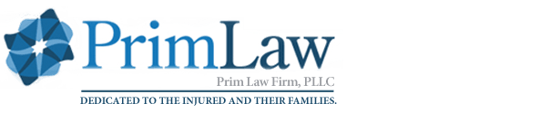 Prim Law Firm, PLLC